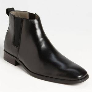 Calvin Klein Men's 'Galen' Chelsea Boot - Sz 8.5
